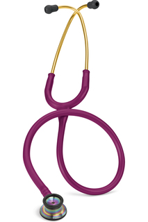 Littmann Classic II S.E. Infant SF-Littmann