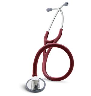 L2163 Littmann Master Cardiology-Littmann