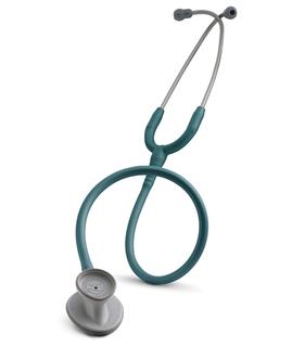 Littmann Medical Stethoscopes L2452 Lightweight II S.E.-Littmann