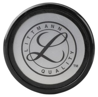 Littmann (5pk) Tunable Diaphr & Rim Asse-