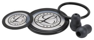Littmann Spare Parts Kit Cardiology III-Littmann