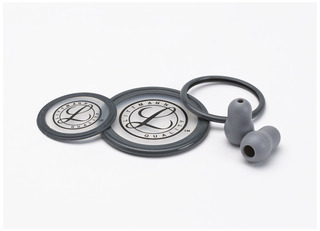 L40004 Littmann Spare Parts Kit Cardiology III
