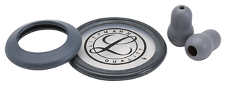 L40006 Littmann Spare Parts Kit Classic II S.E.-Littmann