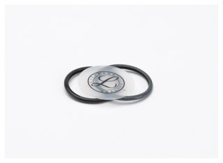 Littmann Stethoscope Parts Spare Parts Kit Classic II Pedi-Littmann