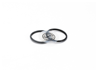 Littmann Spare Parts Kit Classic II Infa-