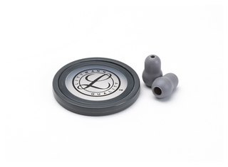 L40018 Littmann Spare Parts Kit Master Cardiolo-