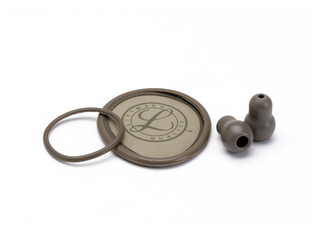 L40021 Littmann Spare Parts Kit Lightweight II-