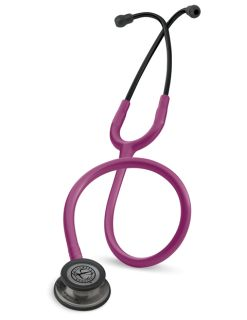 Littmann Medical Stethoscopes L5871SM Classic III Monitoring Stethoscope SF-Littmann