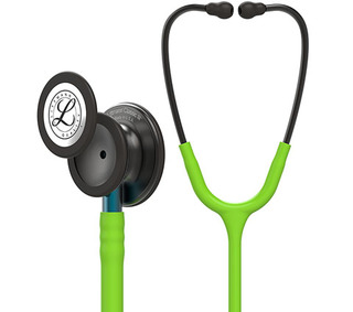 L5875SM Classic III Monitoring Stethoscope Pop-Littmann