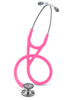 Cardiology IV Diagnostic Stethoscope-Littmann