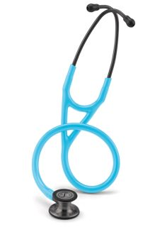 L6171SM Cardiology IV Diagnostic Stethoscope SF-