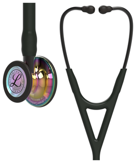 Cardiology IV Diagnostic Stethoscope HP-Littmann