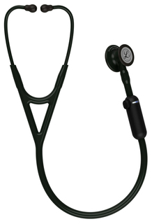 3M LittmanCORE Digital Stethoscope-Littmann