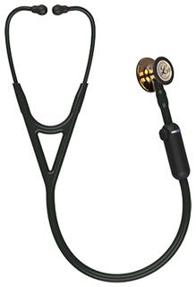 3M Littmann Core Digital Stethoscope-Littmann