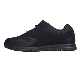 LAYERSMESH Athletic Footwear-