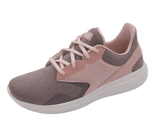 LAYERSPEAK Athletic Footwear-Fila