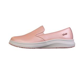 LIFT Premium Footwear-Infinity Footwear