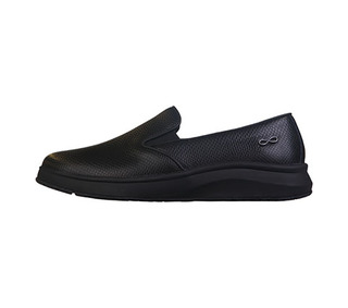 LIFT Premium Leather Footwear-Infinity Footwear