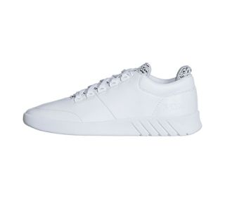 MAEROTRAINERL Athletic Footwear-