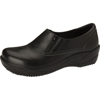 Anywear Women's Footwear Step In