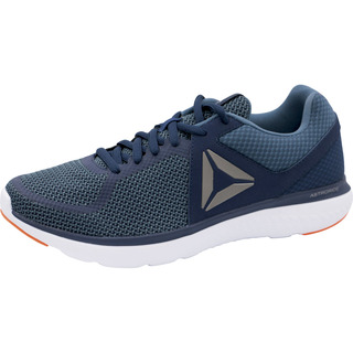 MASTRORIDE Athletic Footwear