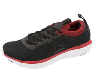 MASTRORIDERUN Premium Athletic Footwear