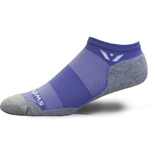 MAXUSZERO 1 Pair Pack No Show Sock