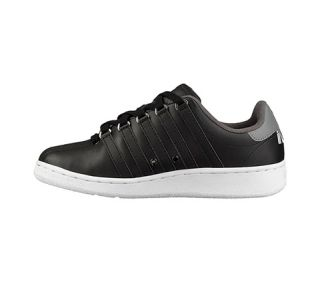 Athletic Footwear-K-Swiss