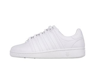MCLASSICVN Athletic Footwear-K-Swiss