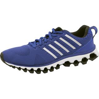 MCMFX180TUBES Footwear - Athletic
