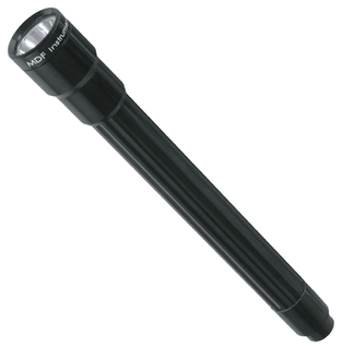 MDF LUMiNiX Diagnostic Penlight-MDF