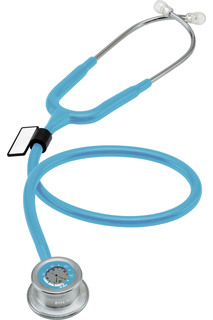 MDF Pulse Time Stethoscope-MDF