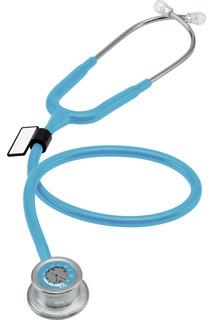 MDF Pulse Time Stethoscope-