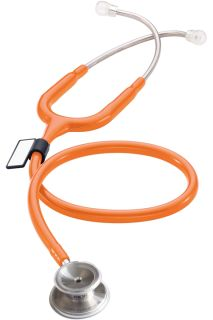 MDF MD One Stainless Steel Stethoscope-MDF