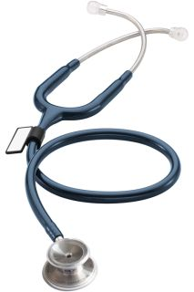 MDF MD One Stainless Steel Stethoscope
