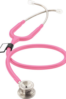 MDF MD One - Pediatric Stethoscope-