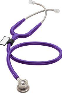 MDF MD One Infant Stethoscope-MDF