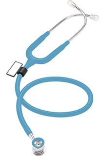 MDF NEO - Infant + Neonatal Stethoscope-