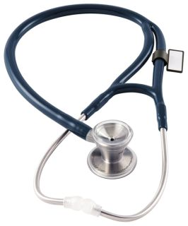 MDF Classic Cardiology Stethoscope-