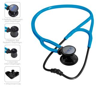 MDF ProCardial ERA Stethoscope-