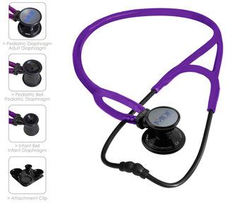 MDF ProCardial ERA Stethoscope-MDF