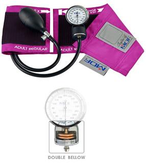 MDF Calibra Pro Aneroid Sphygmomanometer-MDF
