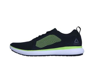 DEAL - Reebok Men's Athletic Footwear - M DRIFT IUM RIDE-