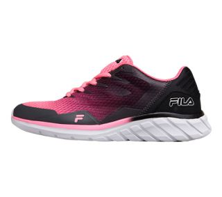 Cherokee Medical Medical Footwear MEMORYCOUNT9 Athletic Footwear-Fila Usa