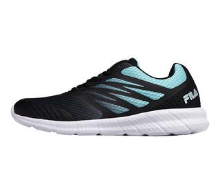 Fila Footwear Memory Fantom 3-