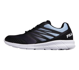 MEMORYFANTOM3 Athletic Footwear-Fila USA