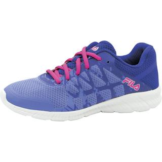 Footwear - Athletic