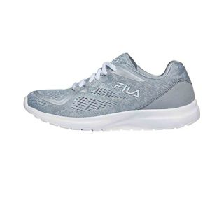 MEMORYOCTAVE2 Athletic Footwear-