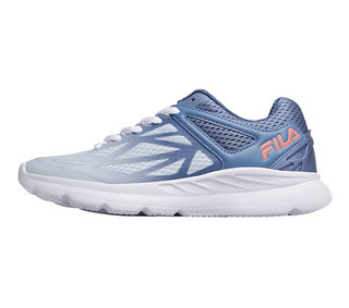 MEMORYSPEED20 Athletic Footwear-Fila USA