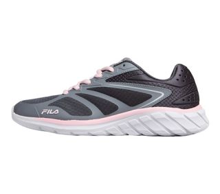 MEMORYSPEED4 Athletic Footwear-Fila Usa